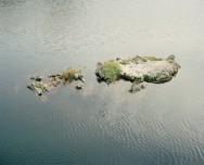 ncallesen.ø.2006.enkelt